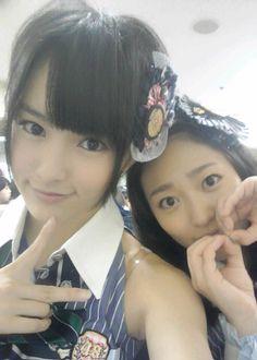 NMB48オフィシャルブログ :  山本彩 http://ameblo.jp/nmb48/entry-11345460794.html