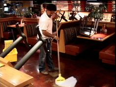 Pressure washing uses a powerful stream of water and safe chemicals to blast away dirt and grime for a thorough cleaning.Visit: http://tiny.cc/to3llx