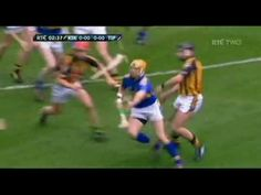 Tackles in hurling Comedy Series, Field Hockey, Lacrosse, Hurley, Irish, Coaching, Romantic, In This Moment, Fitness