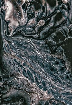 Samuel burgess johnson, artwork, painting, oil painting in Painting & Drawing