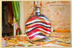 Gallery.ru / Фото #57 - Кулинарные хитрости, секреты хорошей хозяйки - ignatia07
