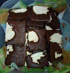 Zabpehelylisztes cukormentes boci túrós | Teni receptje - Cookpad receptek