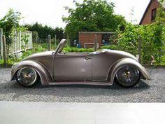 Nice Rims Fenders re done. Volkswagen New Beetle, Volkswagen Models, Volkswagen Golf, Triumph Motorcycles, Vw Coccinelle Cabriolet, Porsche, Audi, Ducati, Mopar