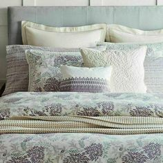 Ralph Lauren Alessandra Ardsley FULL / QUEEN Duvet Cover Cream Multi BRAND NEW #RalphLauren King Comforter, Comforter Sets, Queen Duvet, Ralph Lauren Collection, Bedding Collections, Sheet Sets, Comforters, Bed Pillows, Duvet Covers