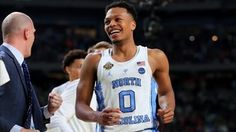 NCAA: March Madness, el título que le debían a UNC http://www.sport.es/es/noticias/nba/titulo-que-baloncesto-debia-north-carolina-5951481?utm_source=rss-noticias&utm_medium=feed&utm_campaign=nba