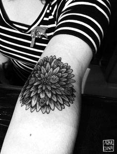 Resultado de imagen para frailejon Leaf Tattoos, Arm, Arms