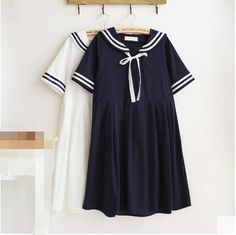 Cute sweet girls dress Cute Kawaii Harajuku Fashion Clothing & Accessories Website. Sponsorship Review & Affiliate Program opening!
