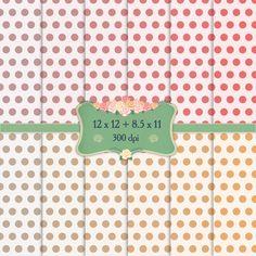 Digital Paper Single Event Happy Celebration Background Greeting Birthday Pattern Celebrate Zigzag Spot Abstract Polka Diagonal Texture