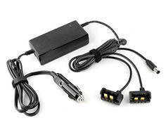 Owoda 3 en 1 12V 70W Cargador del vehículo inteligente batería Li-Po y transmisor de controlador remoto Sincronizar adaptador de carga para DJI Phantom 3 Estándar / Avance / pro - http://www.midronepro.com/producto/owoda-3-en-1-12v-70w-cargador-del-vehiculo-inteligente-bateria-li-po-y-transmisor-de-controlador-remoto-sincronizar-adaptador-de-carga-para-dji-phantom-3-estandar-avance-pro/
