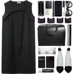 """""""foolish"""" by ferned on Polyvore"""