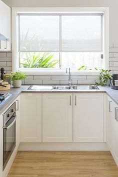 check out the latest kitchen design trends,and inspiration, made possible and affordable for everyday Australian's dream kitchen's to life
