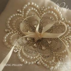 couture pillows - Yahoo! Image Search Results