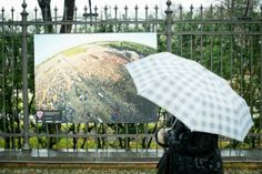Galeria zdjęć 22. Finału WOŚP - Wielka Orkiestra Świątecznej PomocyP