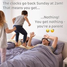 Don't forget clocks go back this Sunday! But parents you still get no sleep 💤 Candle Shop, Candle Wax, Clocks Go Back, Candle Supplies, Special Needs, Wax Melts, Candle Making, Meant To Be, Sunday