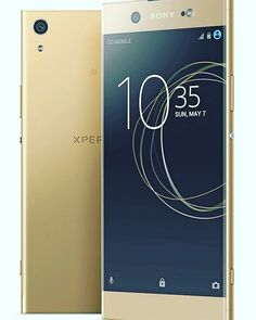 Sony Xperia XA1 Ultra Review -------------------------------- #Google #Nokia #Samsung #oppo #Beam3 #iPhoneX #iPhone8 #Microsoft #Galaxy #Note8 #Smartphone #upcoming #Apple #iPhone #Sony #Huawei #LG #P10 #G6 #GalaxyS8  #Review #Concept #Design #Specs #Feature #Rumors  #OLED #MacbookPro --------------------------------- I make Videos on YouTube Upcoming Technologies & Smartphones ---------------------------------  Follow Me  YouTube/DTechnology786  --------------------------------- Like…