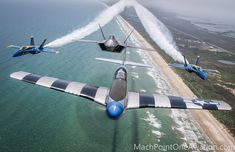 Fan Submissions: Theme Week 21 – Best Of The Best | AirshowStuff