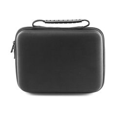 SNES Classic Console Carry Bag Snes Classic, Classic Series, China, Nintendo, Carry On Bag, Michael Kors Jet Set, Pouch, Super, Gifts