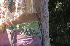 Coachella: Festival Fashion  http://blog.freepeople.com/2012/04/coachella-festival-fashion/