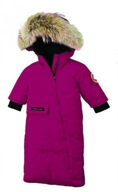 Canada Goose mens replica store - Woodland attire #AskAnyoneWhoKnows #CanadaGoose   Canada Goose ...