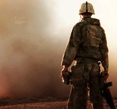Generation Kill, Stay Frosty  http://skarsgard.yuku.com/topic/213/Generation-Kill#.UHhqt8XA8ko