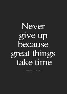 Best Quotes About Moving On In Life Motivation Strength Thoughts Ideas Motivacional Quotes, Life Quotes Love, Dream Quotes, Woman Quotes, Quotes To Live By, Never Give Up Quotes, Quotes Women, Time Will Tell Quotes, Keep The Faith Quotes