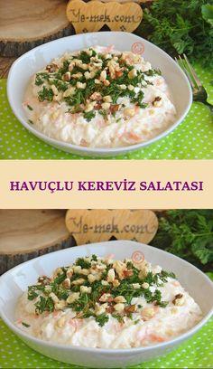 Potato Salad, Potatoes, Favorite Recipes, Dining, Ethnic Recipes, Food, Salads, Deutsch, Potato