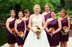 Day of Coordination - JJproductions ... Photographer - One Tree Studios ... Hair and Makeup - Blush Spa ... Florist - Needham Floral