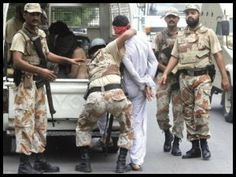 Rangers and police arrested as many as 76 suspected persons, including five dacoits, from different areas of the city last night in ongoing ...