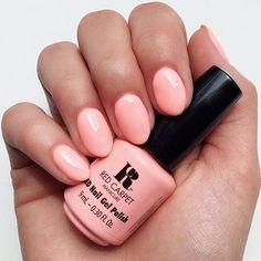 Red Carpet Manicure salon quality Neutral LED Gel Nail Polish Collection with up to 21 days of wear. Weeks of mirror shine, no chipping, peeling, and easy removal. Gel French Manicure, Gel Polish Manicure, Manicure Colors, Gel Polish Colors, Nail Colors, Gel Nails, French Manicures, Shellac, Colours