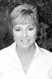 Meet Christian Romance Author of 20+ books Felicia Mires. A respected and gifted writer, you will enjoy reading her books. Visit here site: http://www.feliciamires.com/about-felicia/