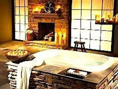 www.leovandesign.com Feng Shui Interior Design, Feng Shui House, Feng Shui Tips, Amazing Spaces, Home Staging, Landscape Design, Home Improvement, Beautiful Pictures, Ideas