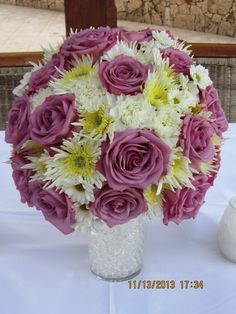 Centerpieces - Weddings Majestic Resorts Punta Cana - Picasa Web Albums