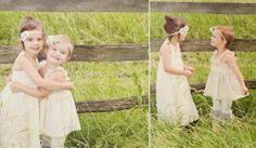Little Girls Headbands http://instagram.com/sparklysodastyle