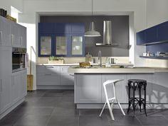 Nolte Keukens Catalogus : 25 beste afbeeldingen van nolte keukens bij keukenwarenhuis.nl