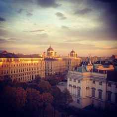 Dachboden am Hotel Vienna, Austria, Travel Destinations, Places To Go, Road Trip, Louvre, Around The Worlds, In This Moment, City