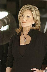 Cynthia mcfadden abc breast