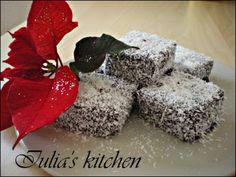Rețetă Desert : Prajitura tavalita de Meosiris Mini, Desserts, Bar, Food, Sweets, Tailgate Desserts, Deserts, Essen, Postres