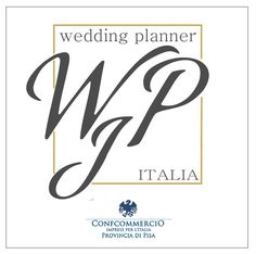 Sindacato WPI - Wedding Planner Italia First union of  wedding planner in Italy