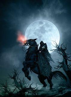 Talisman of Death by Martin McKenna join us http://pinterest.com/koztar/