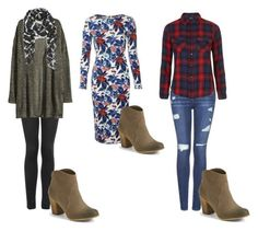 Personal Stylist Tips How to Style Ankle Boots: Summer-to-Fall Ankle boots have been around for a couple of seasons now, and they seem to be sticking around How To Wear Ankle Boots, Boho Fashion, Womens Fashion, Autumn Summer, Fall, Personal Stylist, Mom Style, Stylists, Street Style