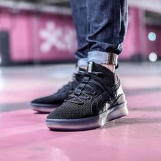 3fac97720c9 266 Best Sneakers  Puma Clyde images in 2019