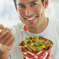 Diet For Kidney Disease