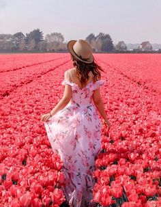 tulips garden care Discovered by g . Find images and videos on We Heart It - the app to get lost in what you love. Beauty Photography, Portrait Photography, Lonely Girl Photography, Dramatic Photography, Travel Photography, Ideas Para Photoshoot, Tulip Festival, Tulip Fields, Shooting Photo