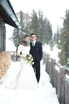 AliceWeddingBlog CM WinterWeddingAustria 009 Winter Wedding photo shoot in Austria Wedding Blog