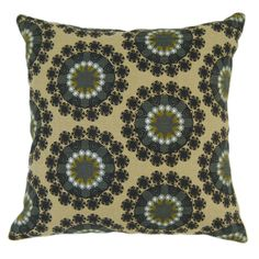 Niki Jones - Tarina Cushion