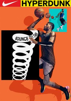 16_11_nike_bounce-to-this_outtakes.jpg (1130×1600)