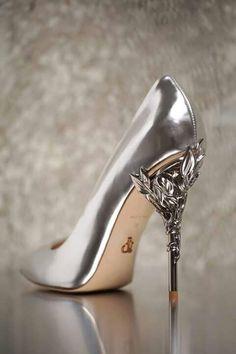 High Heel ~ Classic Look