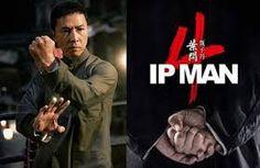 "Donnie Yen to Film ""Ip Man in April; 2019 - Story to Focus on Bruce Lee Arc Ip Man Film, Peliculas Online Hd, Ip Man 4, Breaking Bad Movie, Doctor Sleep, Office Movie, Maze Runner Movie, Free Tv Shows, Gemini Man"