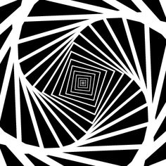 kaelmorwynn: Brain melterI see you came back that's excellent glad you came to. Optical Illusion Gif, Illusion Art, Optical Illusions, Trippy Pictures, Illusion Paintings, Cool Illusions, Trippy Gif, Random Gif, Fractal Images