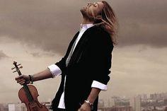 David Garrett - love this photo!